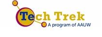 Tech Trek AAUW