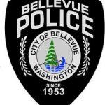 Bellevue Police